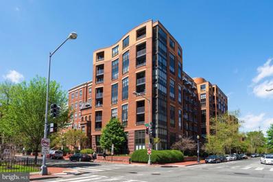 1001 L Street NW UNIT 603, Washington, DC 20001 - #: DCDC2015376
