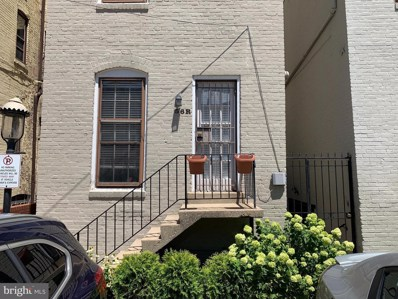 1754 Corcoran Street NW UNIT 56R, Washington, DC 20009 - #: DCDC2015426