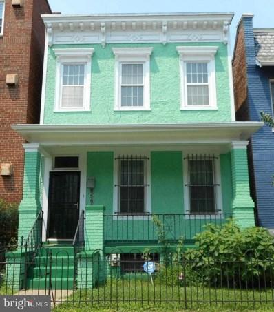 1320 K Street SE, Washington, DC 20003 - MLS#: DCDC2015564