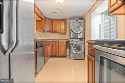 5001 Ayers Place SE, Washington, DC 20019 - #: DCDC2015836