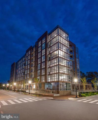 88 V Street SW UNIT 703, Washington, DC 20024 - #: DCDC2016194