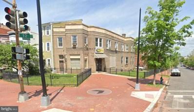 1130 Maryland Avenue NE, Washington, DC 20002 - #: DCDC2016516