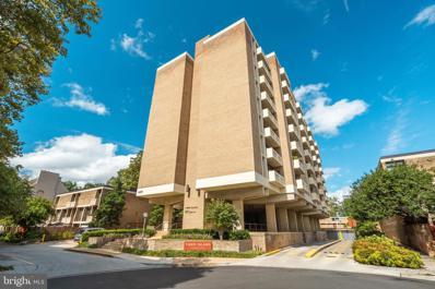 429 N Street SW UNIT S-508, Washington, DC 20024 - #: DCDC2016546