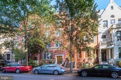 1737 P Street NW UNIT 202, Washington, DC 20036 - #: DCDC2017428