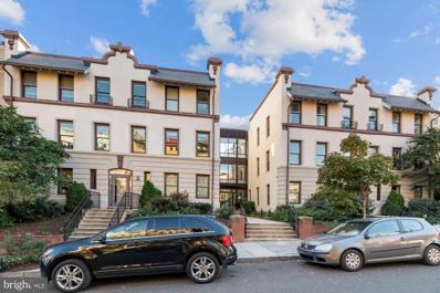 1840 Vernon Street NW UNIT 303, Washington, DC 20009 - #: DCDC2018174