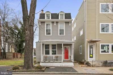 1504 Gales Street NE, Washington, DC 20002 - MLS#: DCDC258184