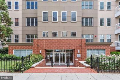 2001 12TH Street NW UNIT 318, Washington, DC 20009 - MLS#: DCDC260506