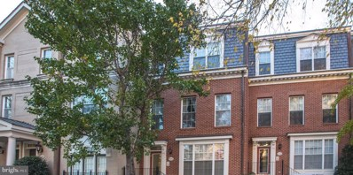 2406 19TH Street NW UNIT 63, Washington, DC 20009 - #: DCDC260508