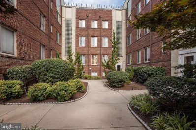 5405 9TH Street NW UNIT 106, Washington, DC 20011 - #: DCDC260714
