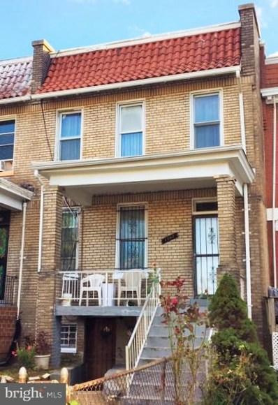 1302 Spring Road NW, Washington, DC 20010 - #: DCDC260746