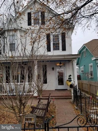 3611 Martin Luther King Jr Avenue SE, Washington, DC 20032 - #: DCDC276148