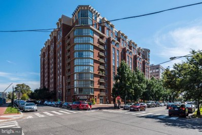 1000 New Jersey Avenue SE UNIT 902, Washington, DC 20003 - #: DCDC288286
