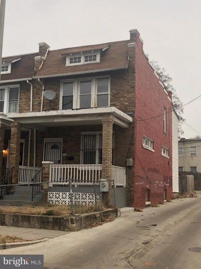 1211 18TH Street NE, Washington, DC 20002 - #: DCDC294046
