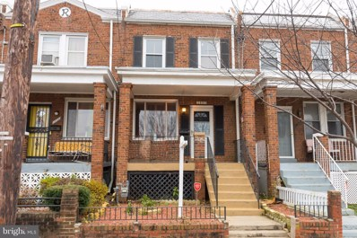 1607 Fairlawn Avenue SE, Washington, DC 20020 - #: DCDC307774