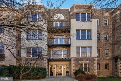1438 Columbia Road NW UNIT 101, Washington, DC 20009 - #: DCDC307932