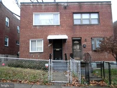 151 Elmira Street SW, Washington, DC 20032 - #: DCDC308152