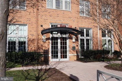 1391 Pennsylvania Avenue SE UNIT 253, Washington, DC 20003 - #: DCDC308458