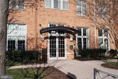 1391 Pennsylvania Avenue SE UNIT 253, Washington, DC 20003 - #: DCDC308458