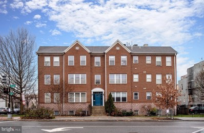 1404 11TH Street NW UNIT 102, Washington, DC 20001 - #: DCDC308474