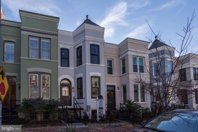 149 E Street SE, Washington, DC 20003 - #: DCDC308738