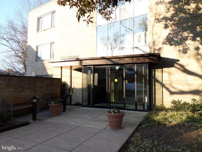 2755 Ordway Street NW UNIT 311, Washington, DC 20008 - #: DCDC308902