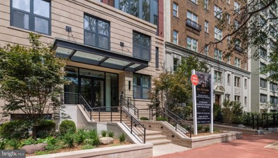 1427 Rhode Island Avenue NW UNIT 204, Washington, DC 20005 - #: DCDC308918