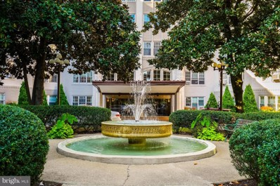 2737 Devonshire Place NW UNIT C, Washington, DC 20008 - #: DCDC309390