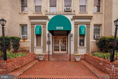3010 Wisconsin Avenue NW UNIT 107, Washington, DC 20016 - #: DCDC309562