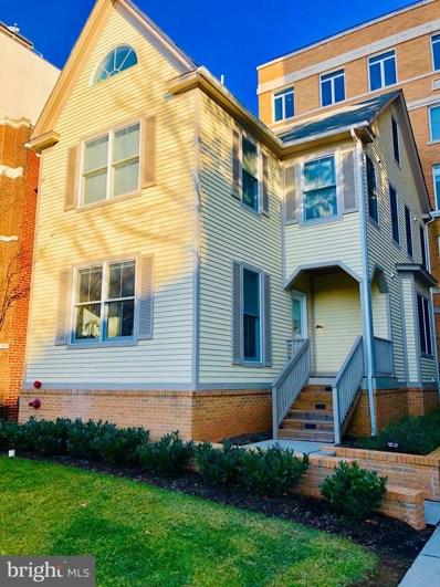 3211 Wisconsin Avenue NW UNIT 103, Washington, DC 20016 - #: DCDC309826