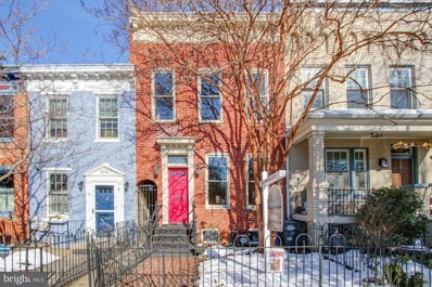 608 Independence Avenue SE, Washington, DC 20003 - #: DCDC309982