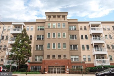 2001 12TH Street NW UNIT 412, Washington, DC 20009 - #: DCDC310072