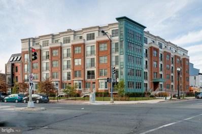 1350 Maryland Avenue NE UNIT 507, Washington, DC 20002 - #: DCDC310228