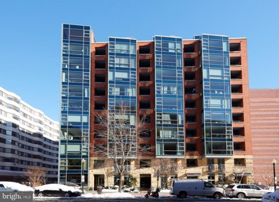 1117 10TH Street NW UNIT 1103, Washington, DC 20001 - #: DCDC310406