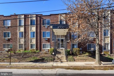 3000 7TH Street NE UNIT 111, Washington, DC 20017 - #: DCDC310956