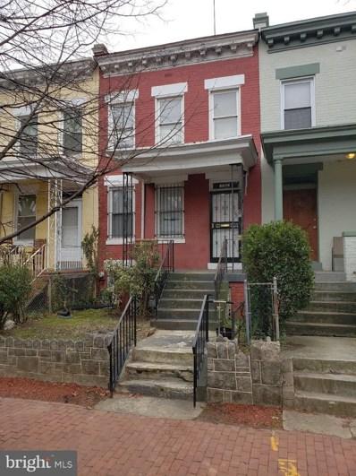 1503 E Street SE, Washington, DC 20003 - #: DCDC311106