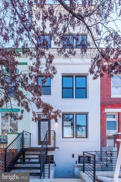 711 15TH Street NE UNIT 1, Washington, DC 20002 - #: DCDC311508