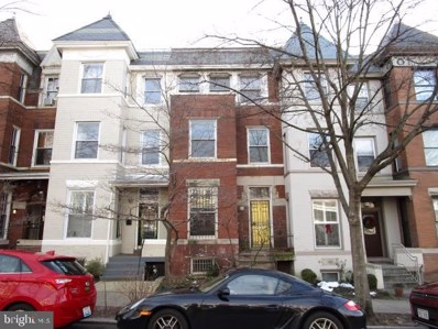 46 V Street NW, Washington, DC 20001 - #: DCDC348318