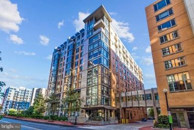 440 L Street NW UNIT 405, Washington, DC 20001 - #: DCDC355630