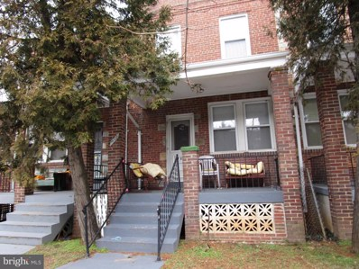 1722 Lyman Place NE, Washington, DC 20002 - #: DCDC356944