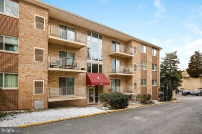 7056 Eastern Avenue NW UNIT 307, Washington, DC 20012 - #: DCDC363642