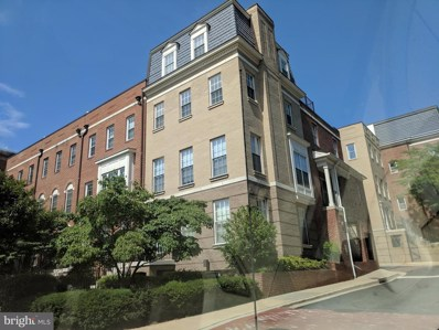 2411 20TH Street NW UNIT 12, Washington, DC 20009 - #: DCDC364302