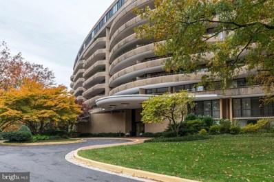 4200 Massachusetts Avenue NW UNIT 702, Washington, DC 20016 - #: DCDC364372