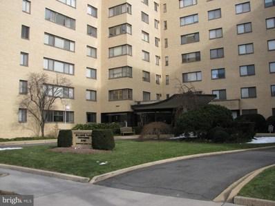 3701 Connecticut Avenue NW UNIT 237, Washington, DC 20008 - #: DCDC364464