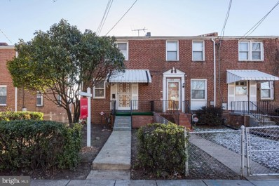 328 Eastern Avenue NE, Washington, DC 20019 - #: DCDC364468