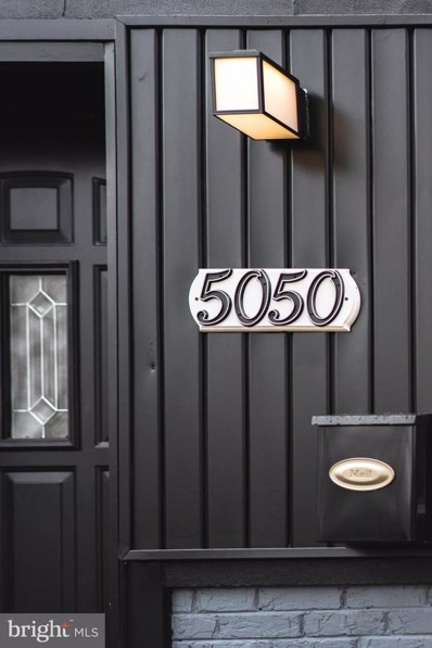 5050 11TH Street NE, Washington, DC 20017 - #: DCDC364538