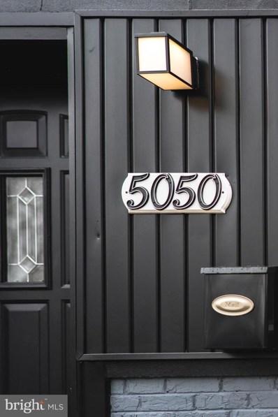 MLS: DCDC364538