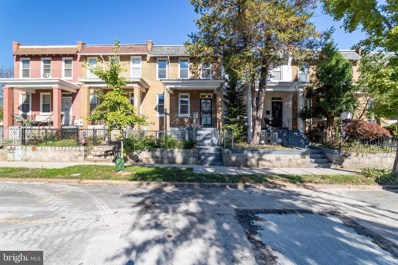 1804 Bay Street SE, Washington, DC 20003 - MLS#: DCDC364694