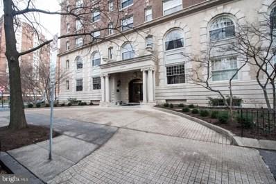 2039 NW New Hampshire Avenue NW UNIT 608, Washington, DC 20009 - #: DCDC364724