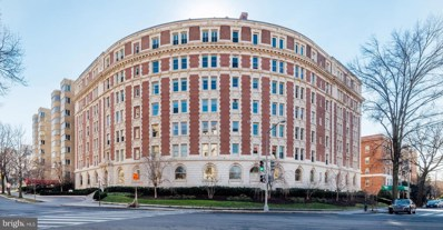 2126 Connecticut Avenue NW UNIT 52, Washington, DC 20008 - #: DCDC364846