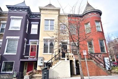 1742 N Capitol Street NW, Washington, DC 20002 - #: DCDC365582